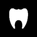 Centre Dentaire de l'hôpital européen