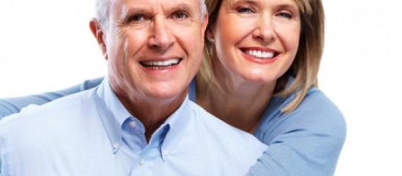 mutuelle-appareil-dentaire